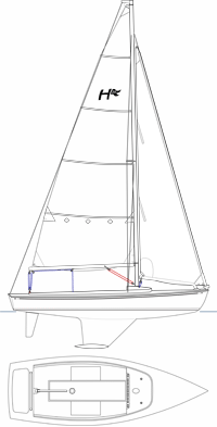 sail_and_deck_plan_200