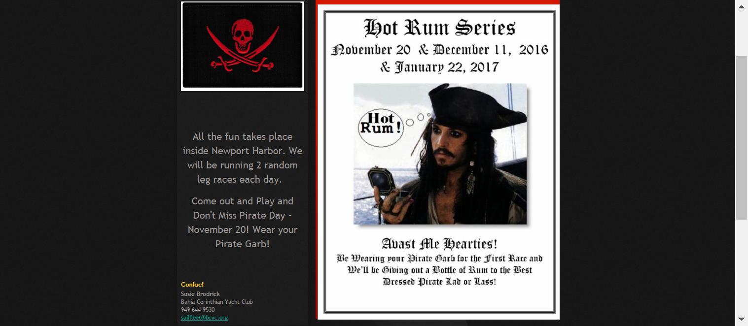 hot_rum_2016-2017
